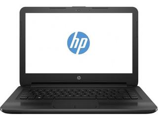 Notebook Hp 240 G7 Intel I3 1tb 8gb Ddr4 Xellers