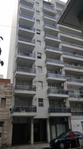 Departamento En Venta 2 Dormitorio, Rio