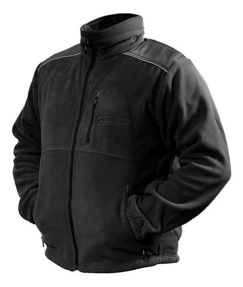 Jaqueta Abrigo Casaco Thermotex Trilhas E Rumos