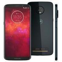 Moto Z3 Play Dual Chip
