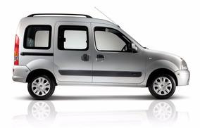 Utilitario 0km A Tu Alcance!! Renault Kangoo Furgon!!