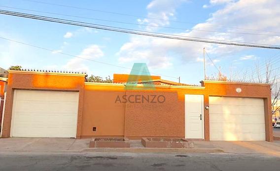 Venta De Casa Una Planta En San Felipe