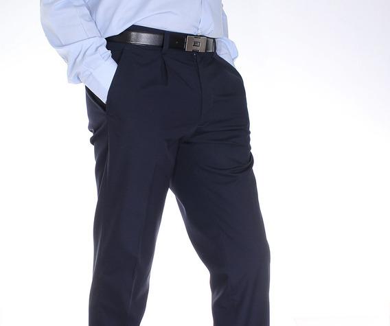 Pantalon Comunion Tela Arciel- Jean Cartier Fabricantes