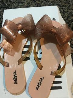 Calçados Femininos E Sandalias
