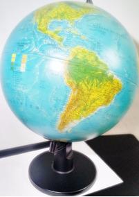Globo Terrestre Preço De Fabrica Promoção E Entrega Imediata