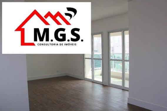 Apartamento - Ap00841 - 32739820
