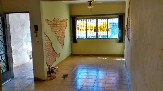 Sobrado Residencial Em São Paulo - Sp - So0328_sales