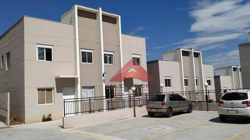 Imagem 1 de 26 de Casa À Venda, 89 M² Por R$ 220.000,00 - Chácaras Pousada Do Vale - São José Dos Campos/sp - Ca4098