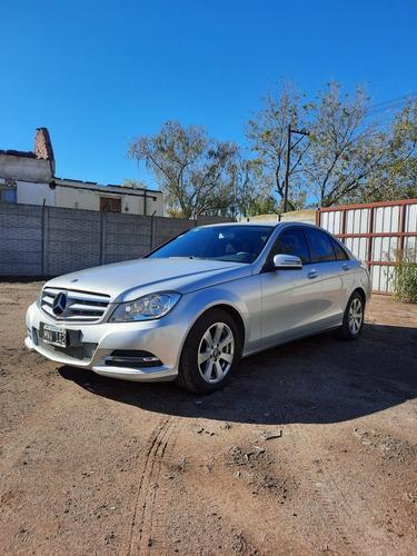 Mercedes-benz 200 City