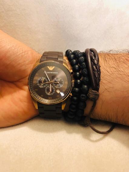 Reloj Emporio Armani 5890 Envío Gratis