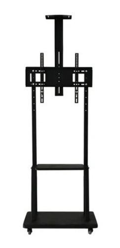 Soporte Piso Pedestal Tv Estante Mesa 32 A 70yd-1700 + Envio