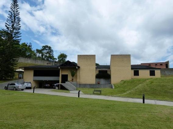 Casa En Venta Oripoto Mls #20-5647 C.s.