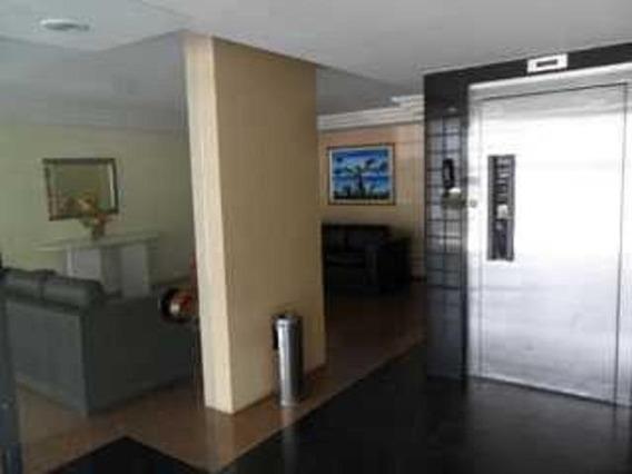 Apartamento Em Boa Viagem, Recife/pe De 116m² 3 Quartos À Venda Por R$ 515.000,00 - Ap161478