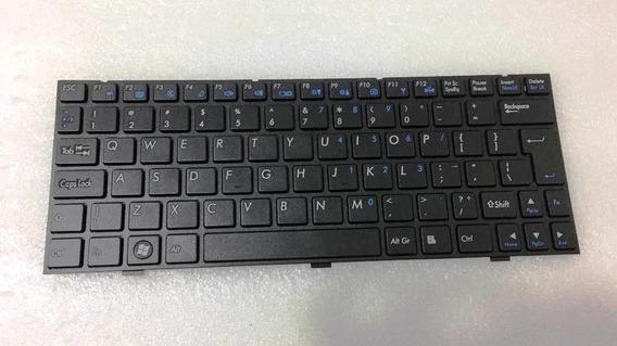 Teclado Laptop M2421 D2010 M1100 P2402 M2400