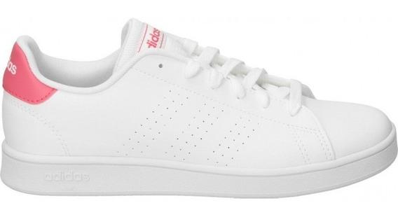 Zapatillas Nena adidas Junior Advantage K