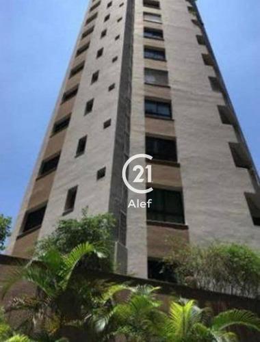 Imagem 1 de 21 de Conjunto À Venda, 90 M² Por R$ 880.000,00 - Higienópolis - São Paulo/sp - Cj0058