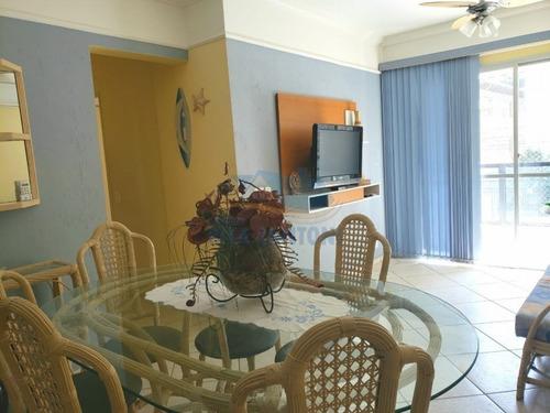 Imagem 1 de 15 de Apartamento, Jardim Três Marias, Guarujá  - A3449-v