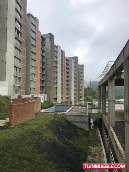 Apartamentos En Venta Mls #19-17024