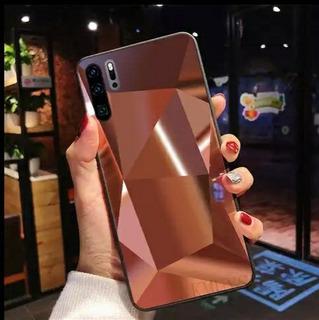 Carcasa Funda Huawei Y6 2019