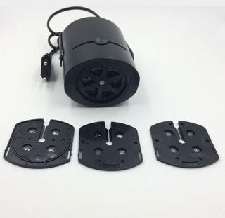 Laser Copo De Nieve Modelo: 00001