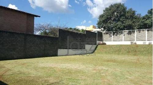 Imagem 1 de 4 de Terreno À Venda, 490 M² Por R$ 366.000 - Te0714