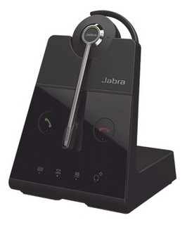 Engage-65-convertible Jabra Engage 65 Convertible, Auricular