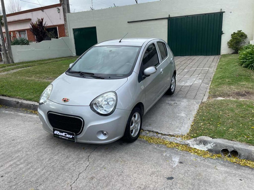 Geely Lc 1.0 Gb Extra Full