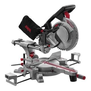 Ingleteadora Telescopica 10 1800w Skil