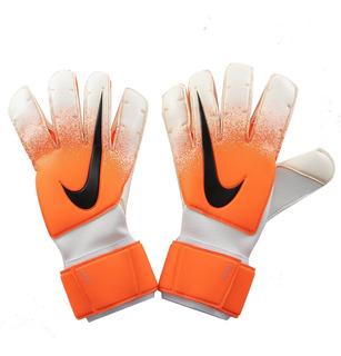 Guantes Arquero Grp3 Nike Sport 78 Tienda Oficial