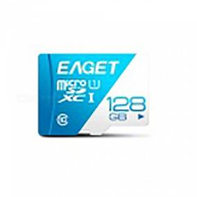 592745 Genuine Eaget Micro Sdhc / Tf Memory Ca Sob Encomenda