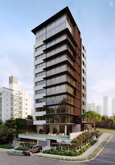 Apartamento Residencial Para Venda, Auxiliadora, Porto Alegre - Ap8020. - Ap8020-inc