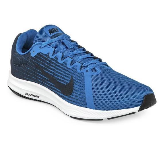 Nike Downshifter 8 Franco Depo7054