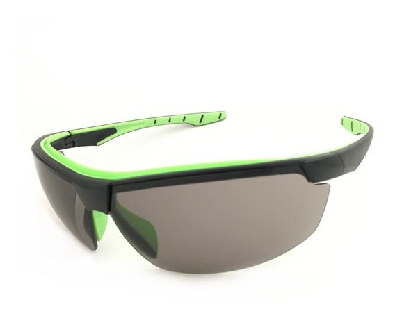 Óculos Esportivo Neon / Ciclistas/militares/voley/futvoley