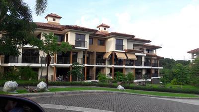 18-5132ml Alquiler Ph Embassy Club - Amplio Garden 4 Hab.