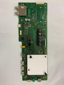 Placa Principal Televisor Sony Kdl-50w805c