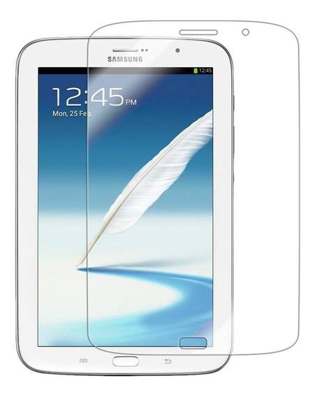 Película Protetora Tablet Galaxy Note 10.1 N8000 (matte)