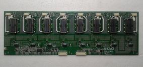 Placa Inverter Tv Proview Rx-326xu (l320b1-24 Rev:1f)