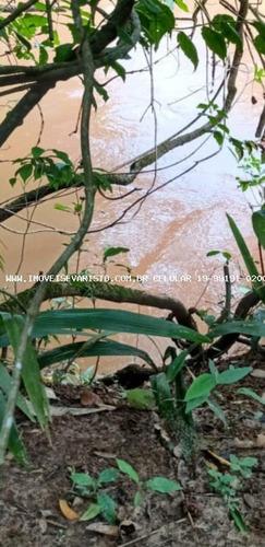 Imagem 1 de 10 de Chácara Para Venda Em Limeira, Pires De Baixo, 3 Dormitórios - 4139_1-1903963
