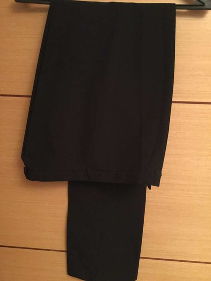 Pantalon Dama Marca Yagmour