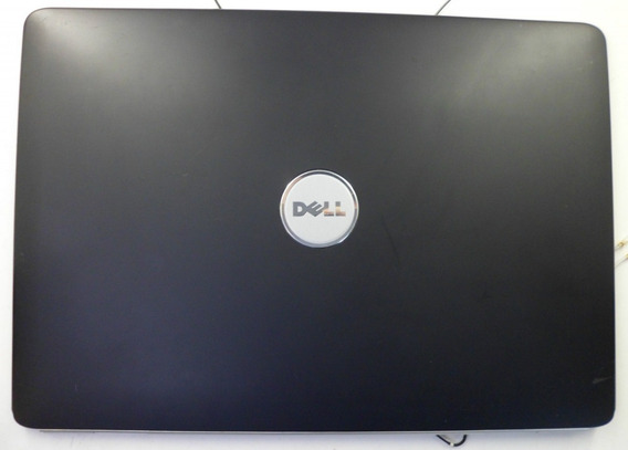 S258 Tampa Traseira Tela Display Dell Inspiron 1525 1526 New