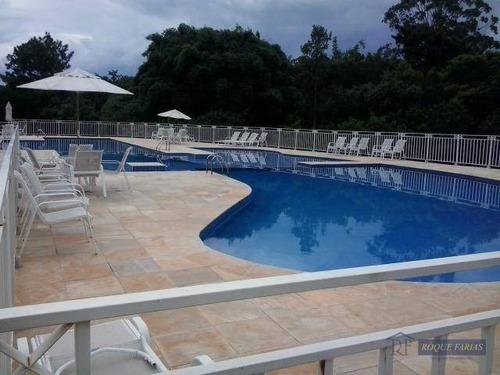 Sobrado Residencial À Venda, Bairro Inválido, Cidade Inexistente - So0175. - So0175