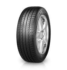Neumático 275/45/18 Michelin Primacy Hp 103y Outlet !!!!