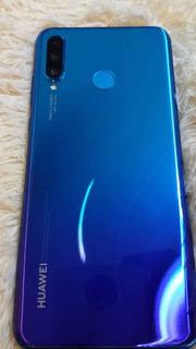 Huawei P30 Lite Att