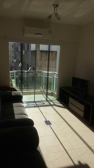 Apartamento Guaruja Aluga