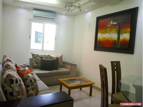 Apartamentos En Venta La Soledad Vanessa D 04243219101