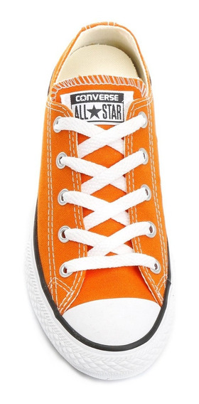All Star Converse Unissex Original