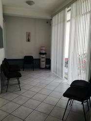 Citymax (renta) Edifico Comercial En Chimaltenango