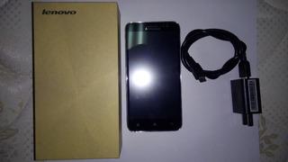 Teléfono Celular Lenovo A806