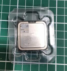 Cpu Pentium E2200 2.2ghz Lga 775