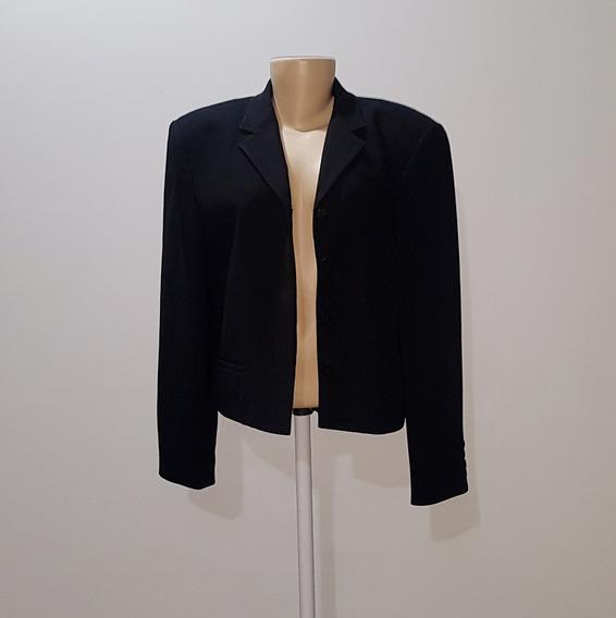 Casaco Feminino Blazer Feminino Ralph Lauren Original G